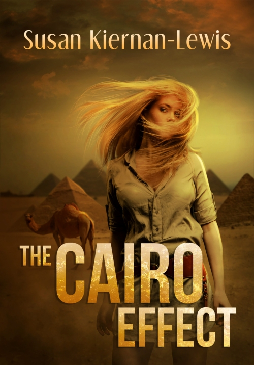 The Cairo Effect