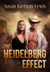 Heidelberg-ebook