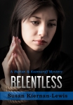 relentless-draft5