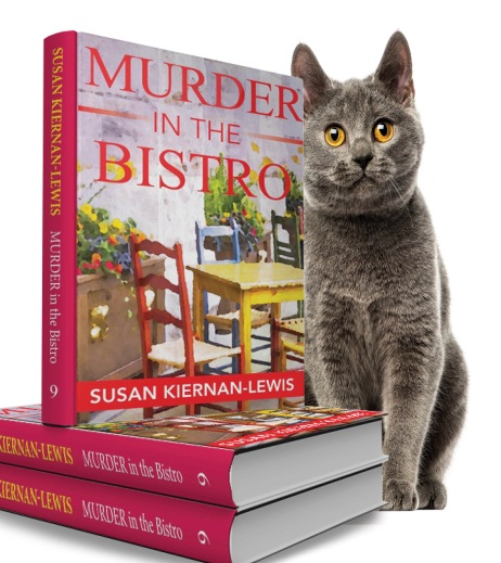 kitty ad book stack bistro (1)