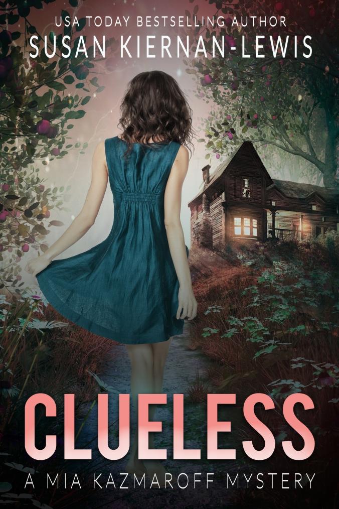 Susan Kiernan-Lewis.Clueless3.Update