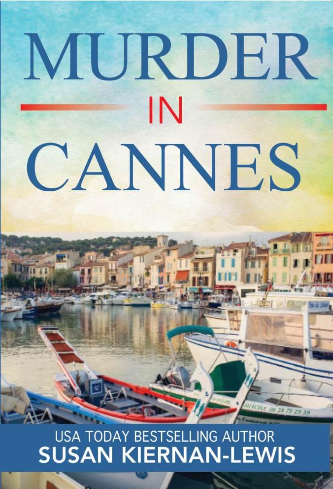 Cannes_11 copy