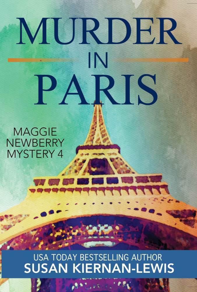 Paris Rev1
